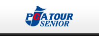 PGA TOUR SENIOR