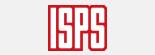 一般社団法人国際スポーツ振興協会(ISPS)