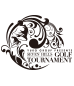 YUKO GROUP PRESENTS 第2回 セヴンヒルズカップ KBCシニアオープン