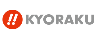 京楽産業.株式会社