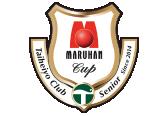 マルハンカップ 太平洋クラブシニア
