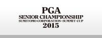 2015 PGA CHAMPIONSHIP NISSAN CUP NOODLES CUP