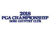 第86回日本プロゴルフ選手権大会