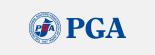 公益社団法人日本プロゴルフ協会