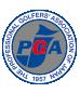 2016年度PGA資格認定プロテスト 最終プロテスト