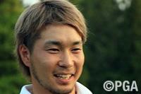 【最終プロテスト2014】高田聖斗、鍋谷太一ら56名がプロテスト合格!!