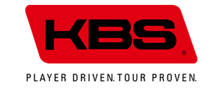 KBS Golf Shafts