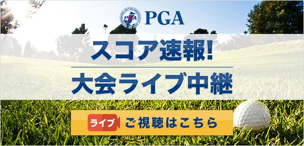 ゴルフネットワーク