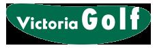 ヴィクトリアゴルフ