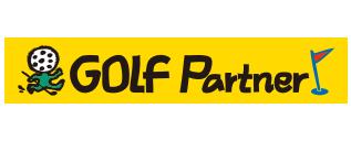 株式会社ゴルフパートナー