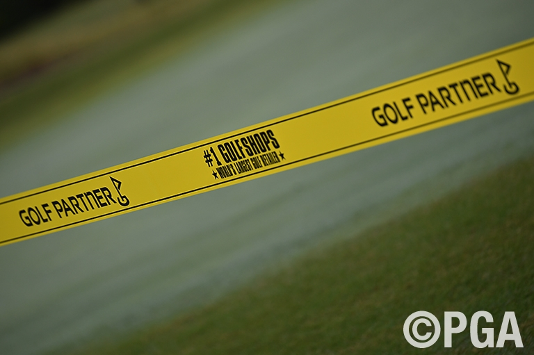 <1R/Photo-9>ゴルフパートナー杯