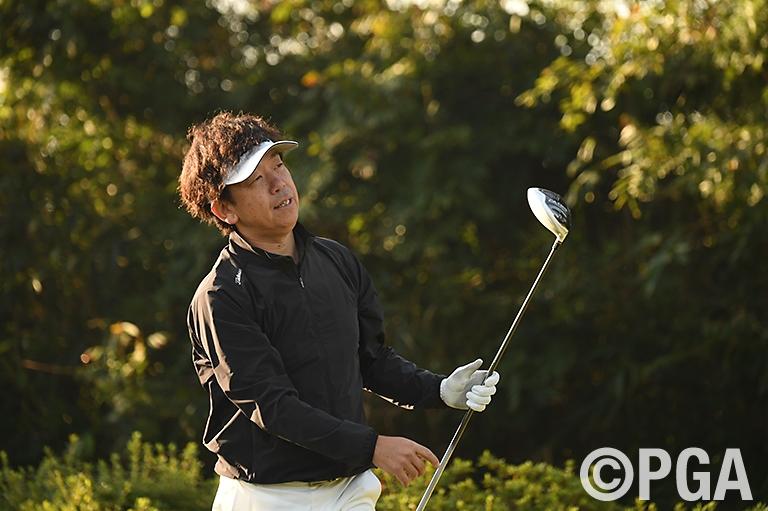<FR/Photo-19>麻田 隆司
