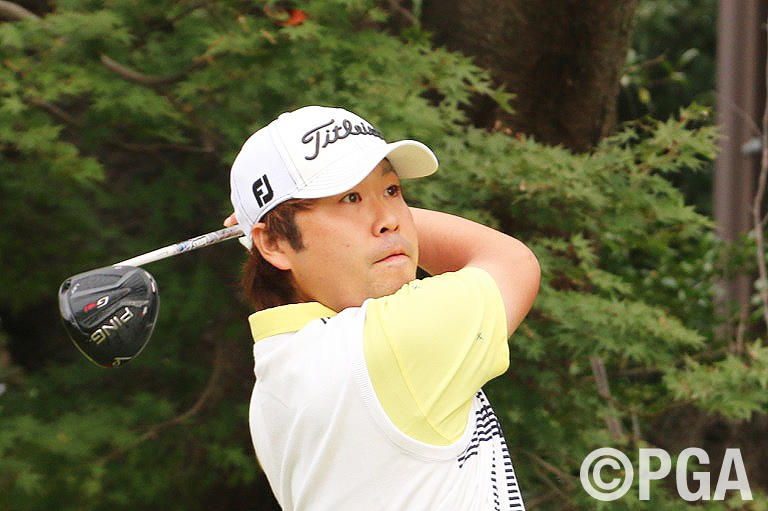 <1R/Photo-14>黒木隆太郎