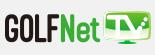 GOLF Net TV株式会社