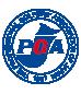 第22回PGAティーチングプロ選手権大会 ゴルフパートナーカップ