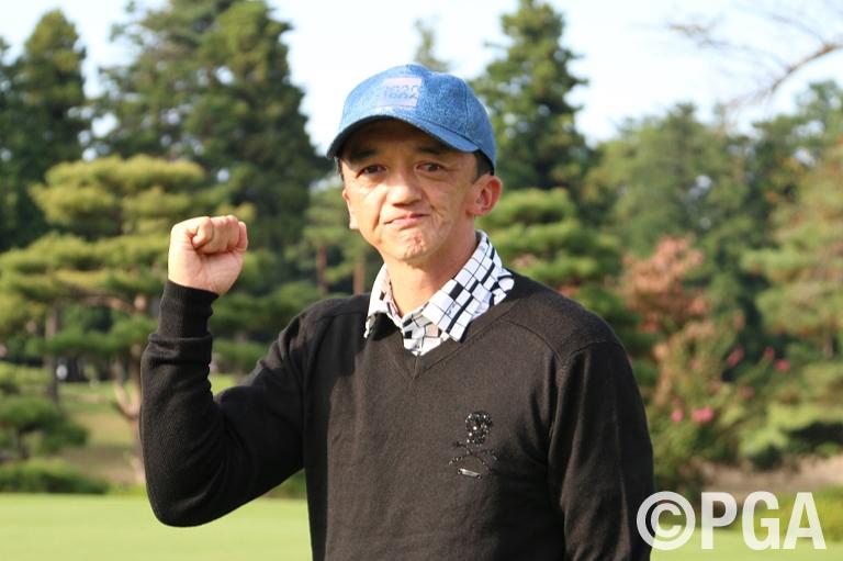 〔大会前日〕大会連覇を狙う阿部真太郎「最大のパフォーマンスを」