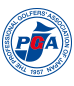 第23回PGAティーチングプロ選手権大会/第1回PGAティーチングプロ女子選手権大会 ゴルフパートナーカップ