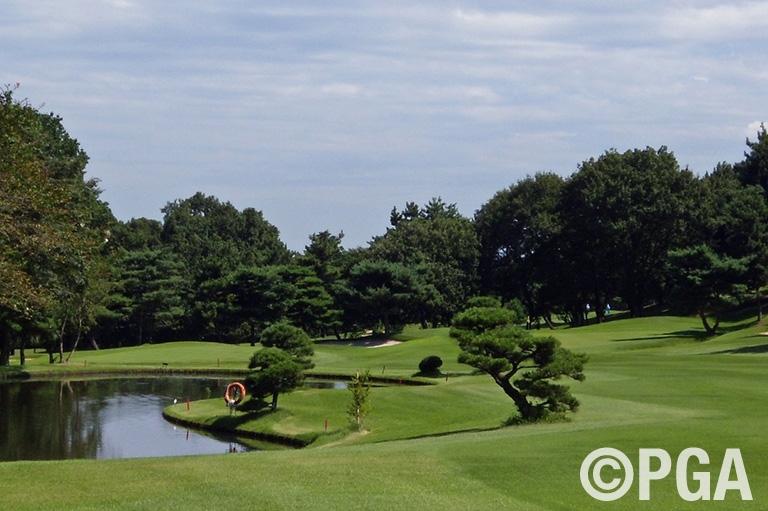 第23回PGAティーチングプロ選手権大会 ゴルフパートナーカップ 特集ページがオープン!