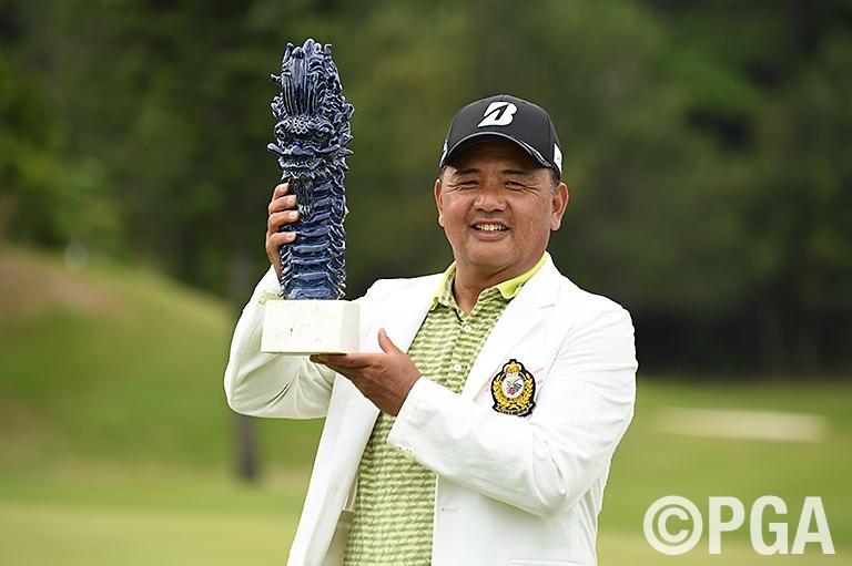 プロ シニア 2020 日本 ゴルフ 選手権 2020年度 全日本シニアアマチュアゴルファーズ選手権のお申込み|ティーオフ